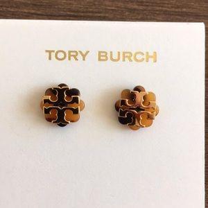 NEW TORY BURCH 🚨